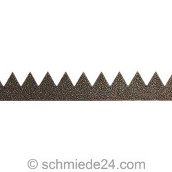 Picture of spike strip 71500