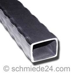 Picture of rectangular tube 72010