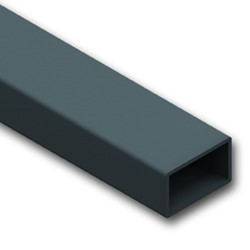 Picture of rectangular tube 74026