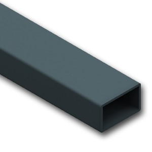 Picture of rectangular tube 74056