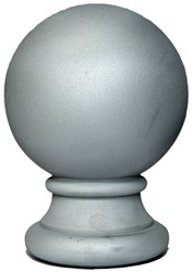 Picture of ornamental attachment 34771