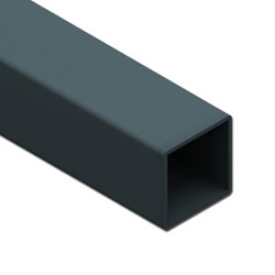 Picture of square tube 72100