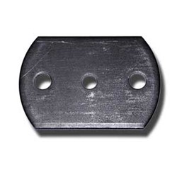 Picture of anchor plate 93700