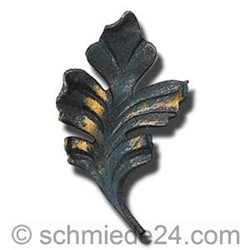 Picture of ornamental leaf 33011