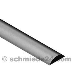 Picture of banding material 70003