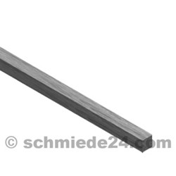 Picture of square steel 72301