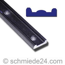 Picture of U-shaped fence rod 72915