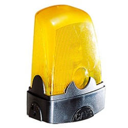 Picture of LED-Blinklampe KLED24