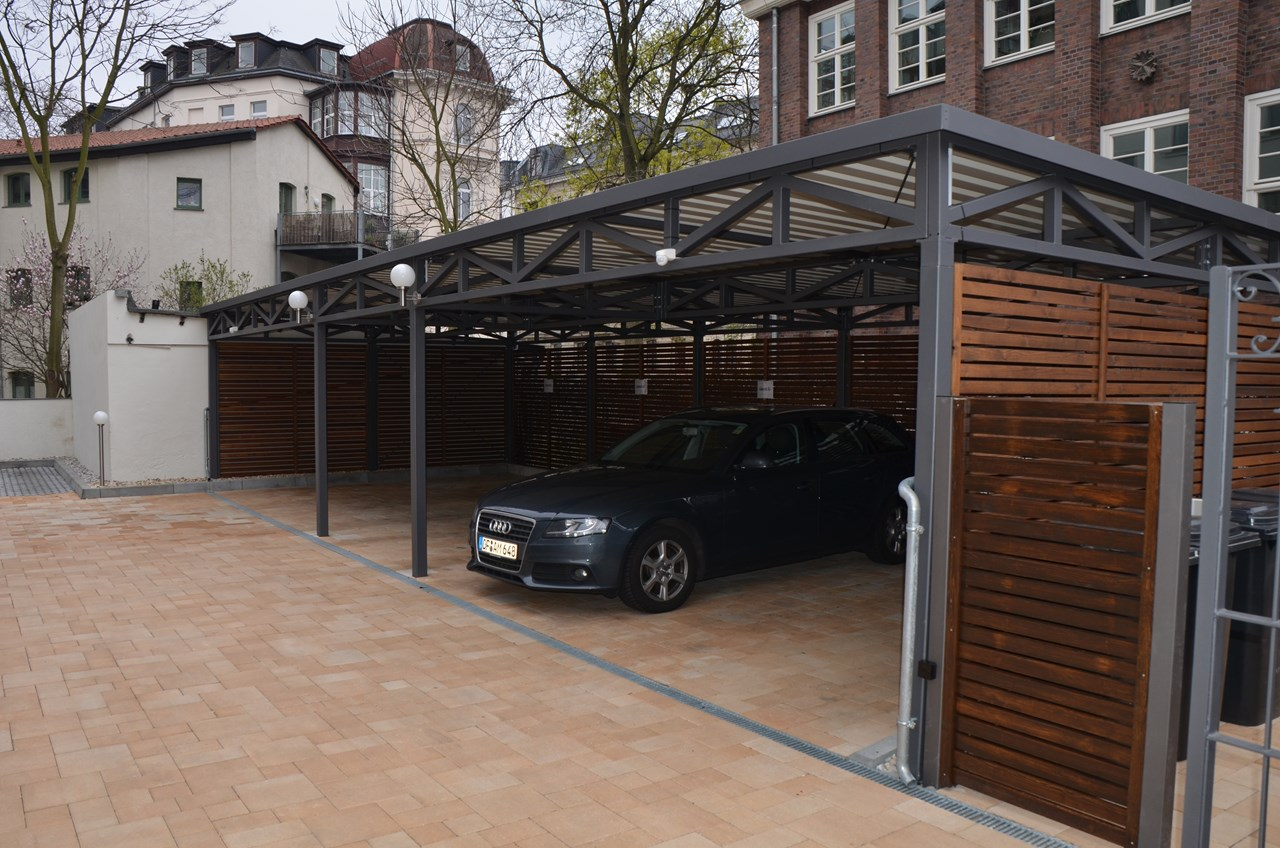 schmiedeeisen aus sachsen carport. Black Bedroom Furniture Sets. Home Design Ideas