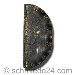 Picture of Schloßblende 60035