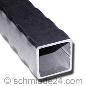 Picture of square tube 72150