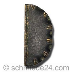 Picture of Schloßblende 60045