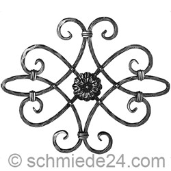 Picture of ornament 35090