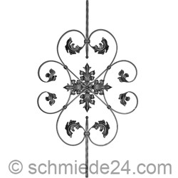 Picture of ornament 35120
