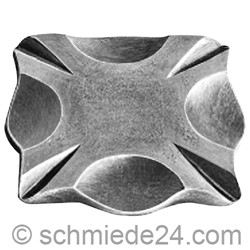 Picture of ground rosette 30400