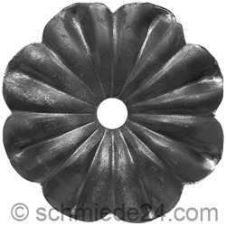 Picture of rosette 30540