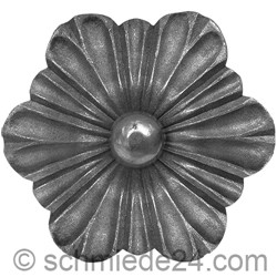 Picture of rosette 30560