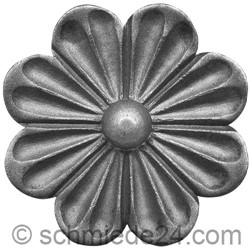 Picture of rosette 30550
