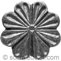 Picture of rosette 30670