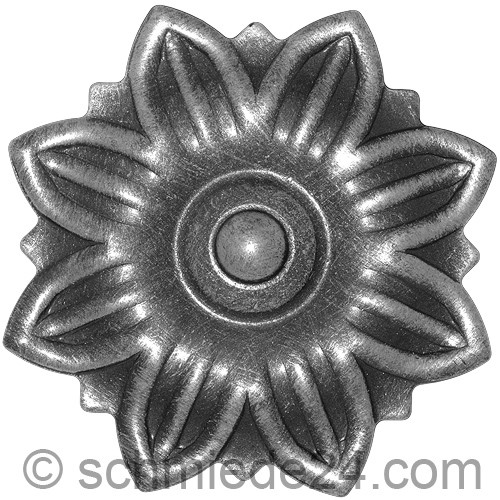 Picture of rosette 30754