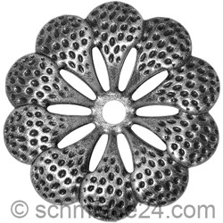 Picture of rosette 30752