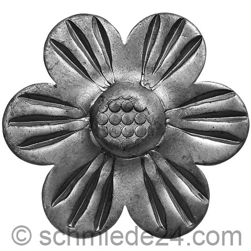 Picture of rosette 30590