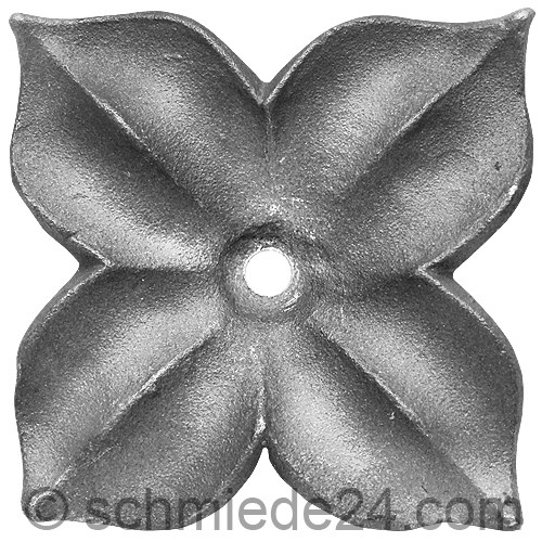 Picture of ornamental rosette 52965