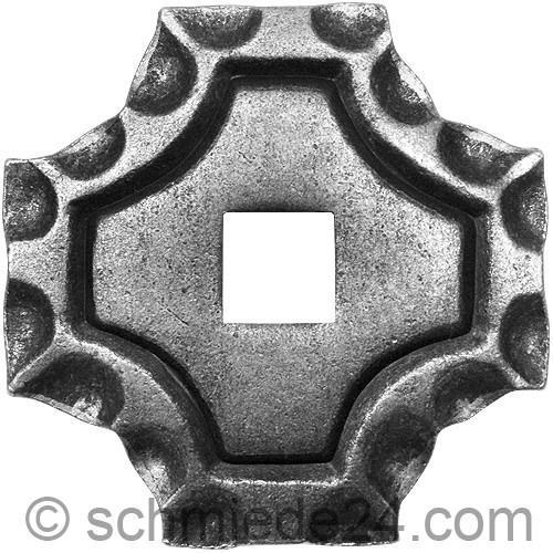 Picture of cover rosette 30060