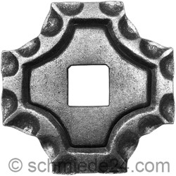 Picture of cover rosette 30061