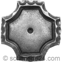 Picture of cover rosette 30064