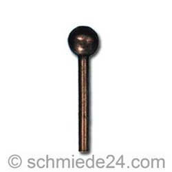 Picture of decorative rivet 31516
