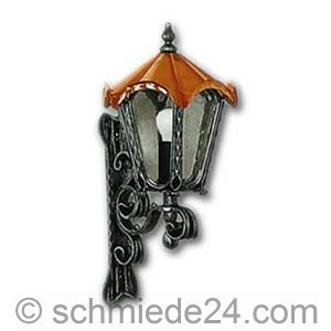 Picture of 69081 Wandlampe