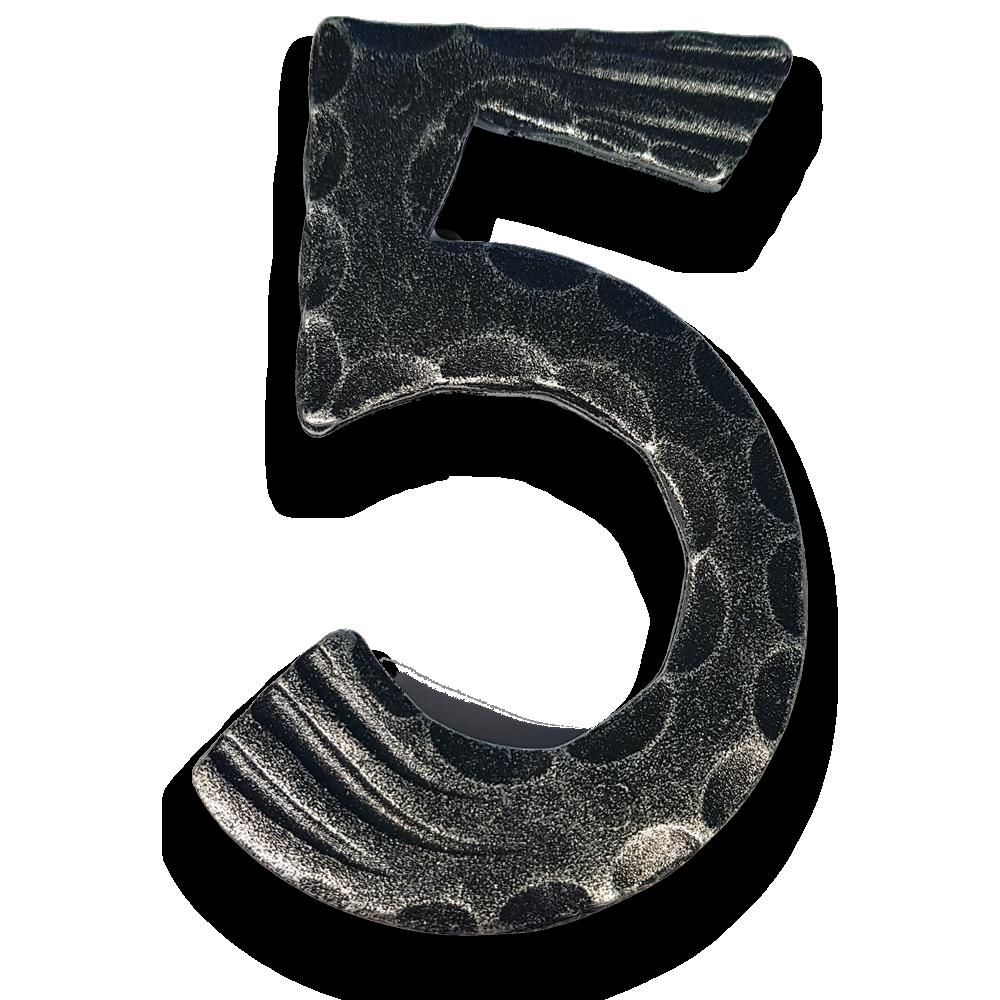 5 nordhorn hausnummer Hausnummer 5