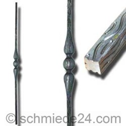 Picture of forge rod 11362