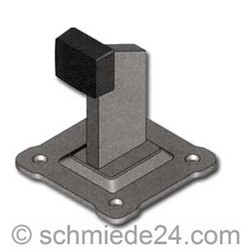Picture of Stopper 61820