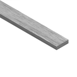 Picture of flat steel 72811